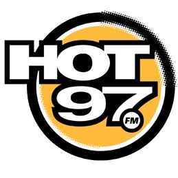 Hot 97/NewYork