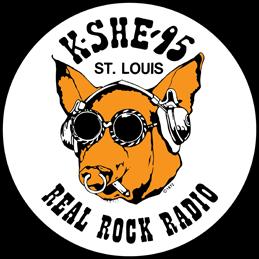 KSHE/St. Louis