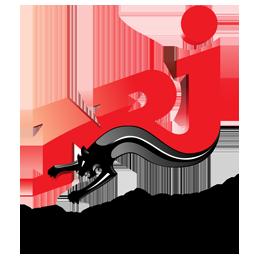 NRJ/Norway