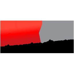 Rix FM/Sweden