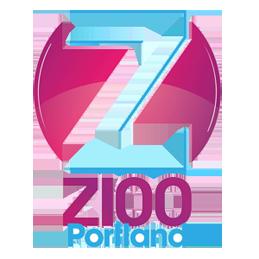 Z100/Portland