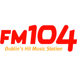 FM104/Dublin