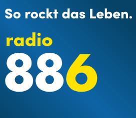 Radio 886/Vienna