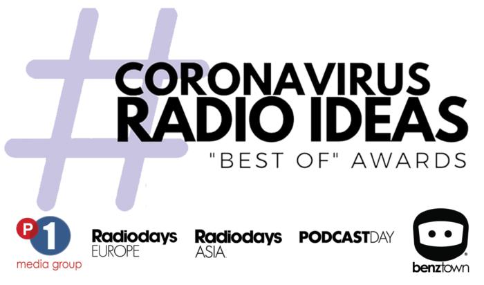 coronavirus-winners-No bottom
